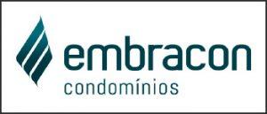 Embracon Condomínios