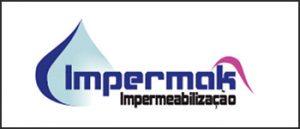 Impermak Impermeabilização