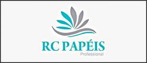 RC Papéis