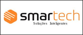 Smartech Soluções Inteligentes
