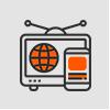 TV e Internet a Cabo