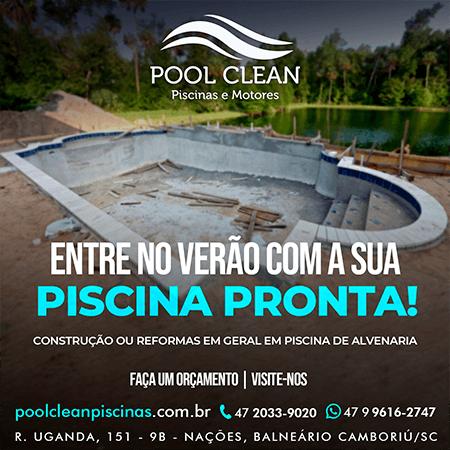 pool-clean-06