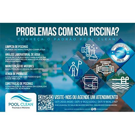 pool-clean-09