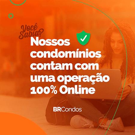 brcondos-02