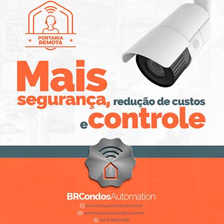 brcondos-05