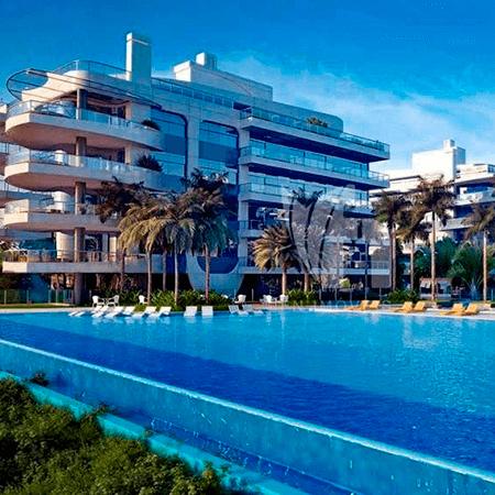 marazul-piscinas-07