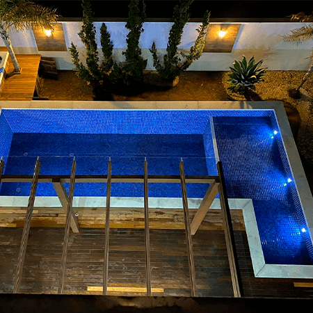 marazul-piscinas-08