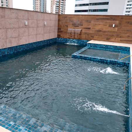 marazul-piscinas-11