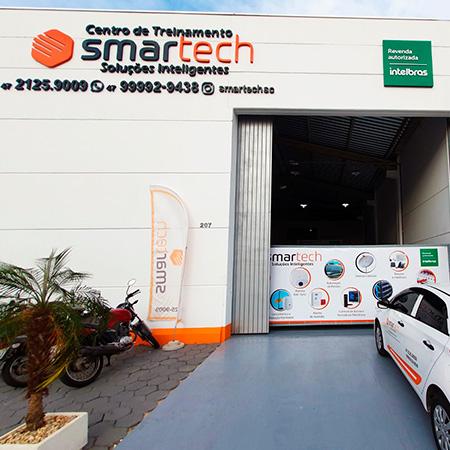 smartech-01