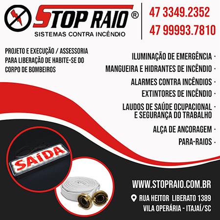 stop-raio-02