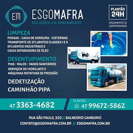 esgomafra-01