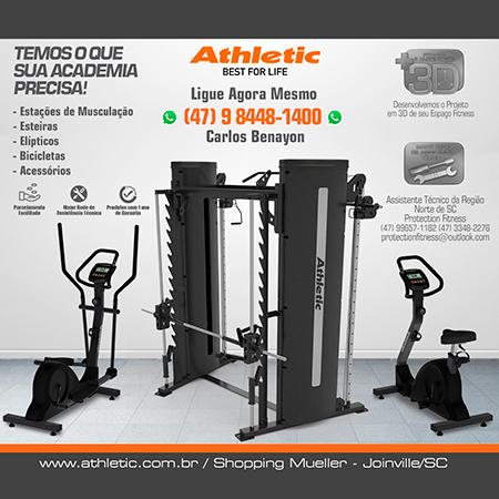 athleticway-01
