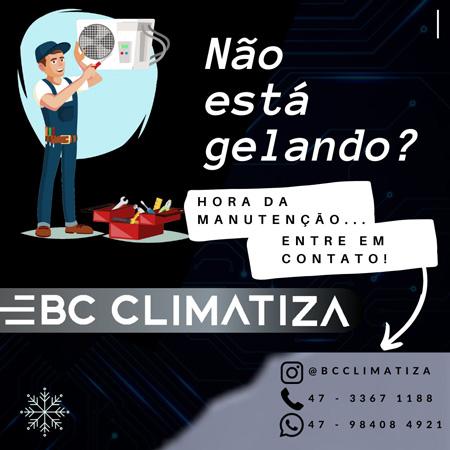 bc-climatizacao