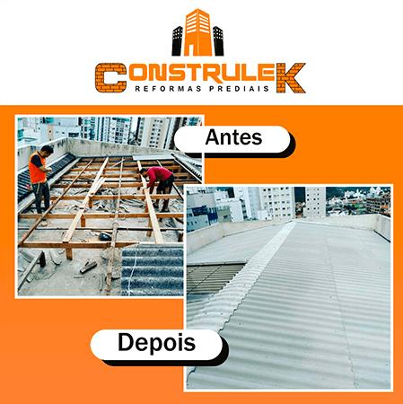 construlek-03