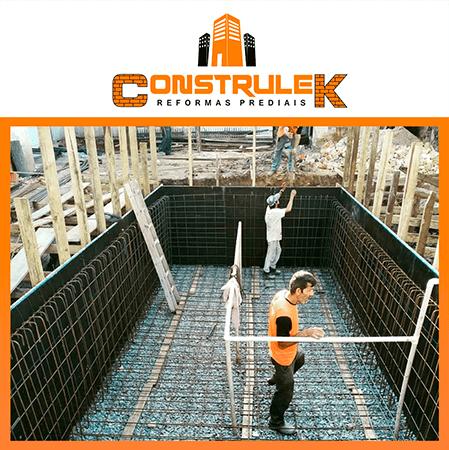 construlek-04