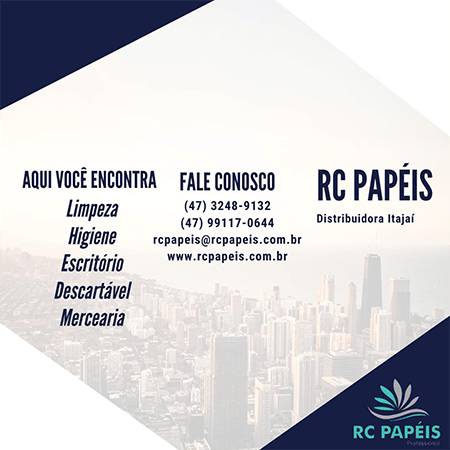rc-papeis-00