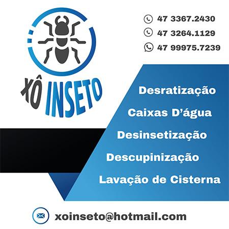 xo-inseto-01