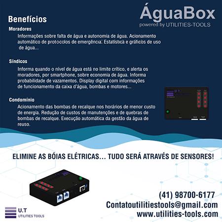 aguabox-02