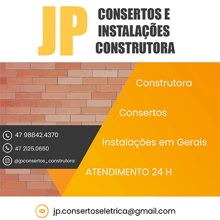jp-consertos-01