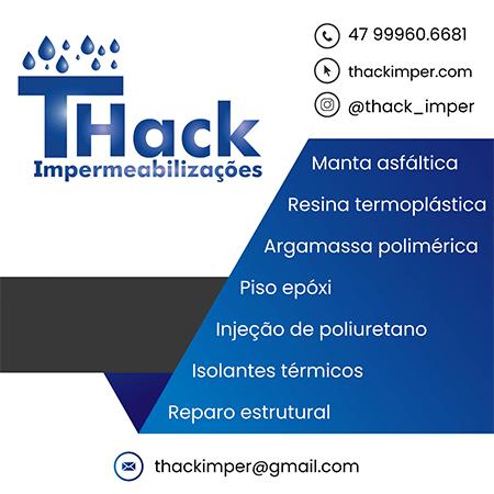 thack-00