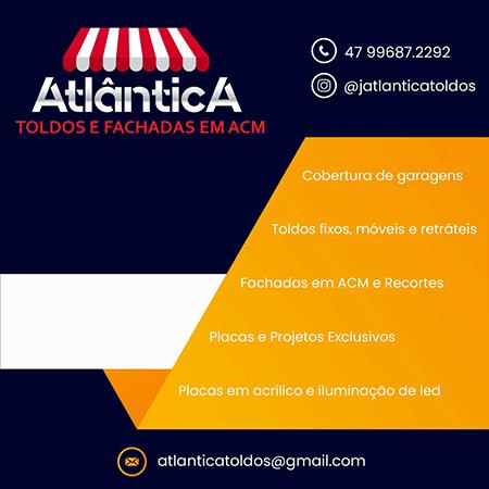 atlantica-01