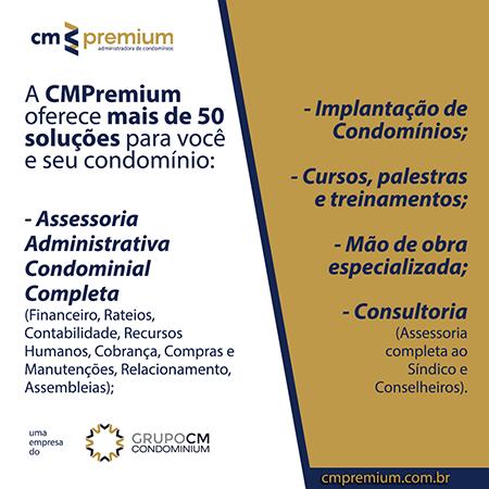 cmpremium-07