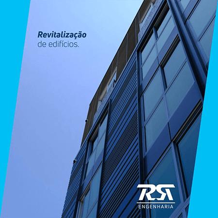 rr-engenharia-02