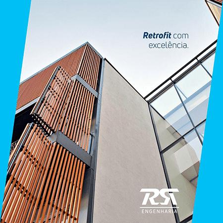rr-engenharia-04