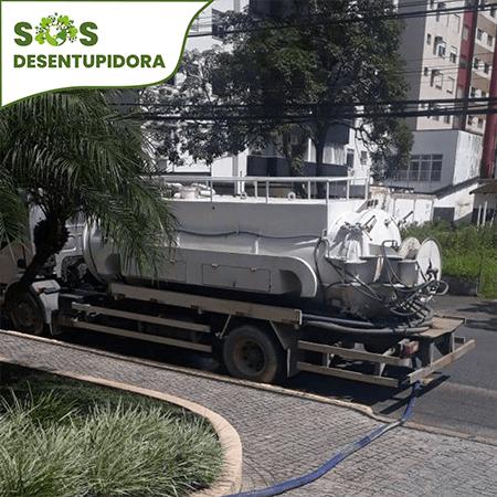 sos-desentupidora-02