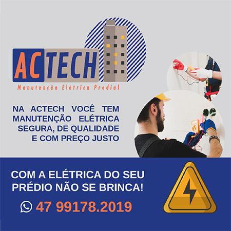 actech-00
