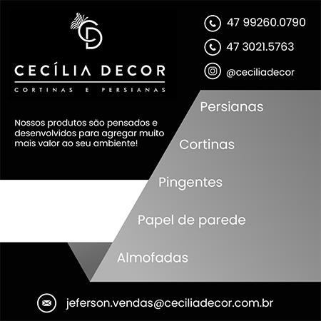 cecilia-decor-01