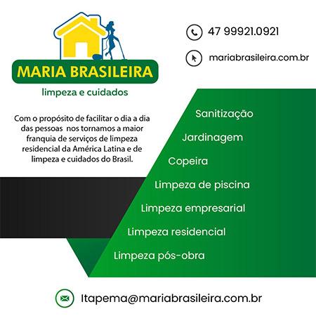 maria-brasileira-00
