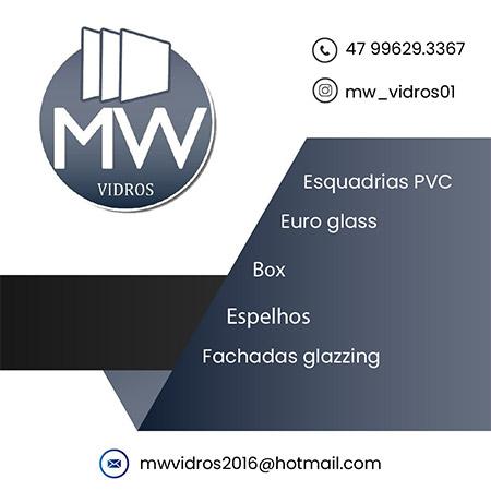 mw-vidros-00