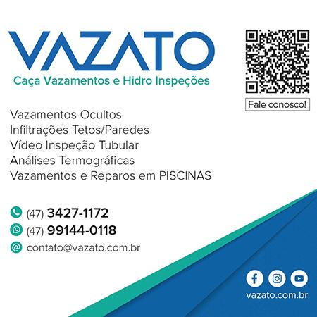 vazato-01