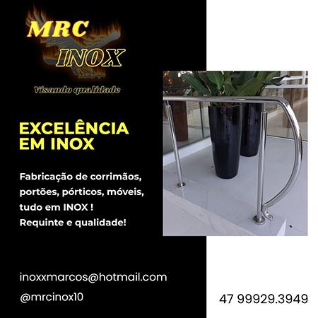 mrc-inox-01