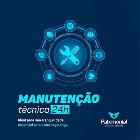 patrimonial-01