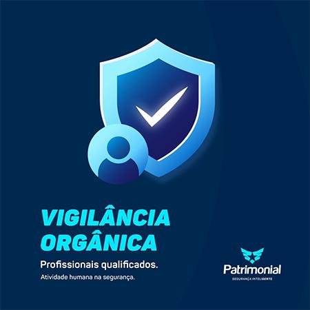 patrimonial-05