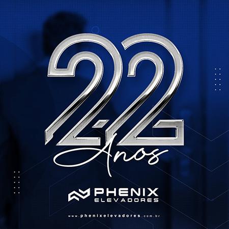 phenix-02