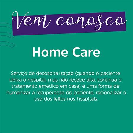 gi-home-care-03