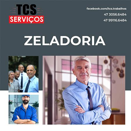tcs-servicos-03